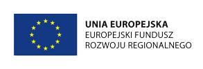 UE-EFRR