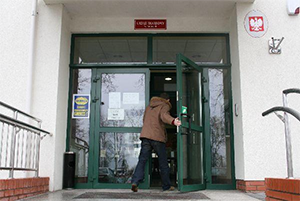 Drzwi otwarte w urzędach skarbowych
